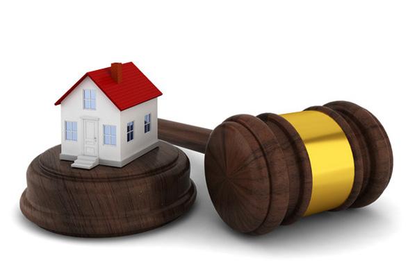 photodune-8157742-house-auction-concept-xs