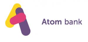 Atom-Bank-mobile-banking