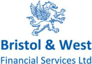 retina-Bristol-West-Financial-Logo
