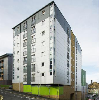 Purpose-Built-Student-Property-in-Bradford
